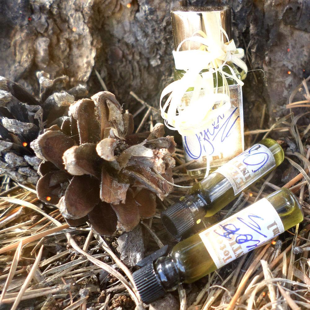 био духи, эко парфюм, indie parfum, подарки и сувениры, дисконт