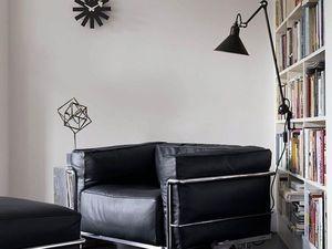 Известная мебель . Кресло Grand Comfort. Ярмарка Мастеров - ручная работа, handmade.