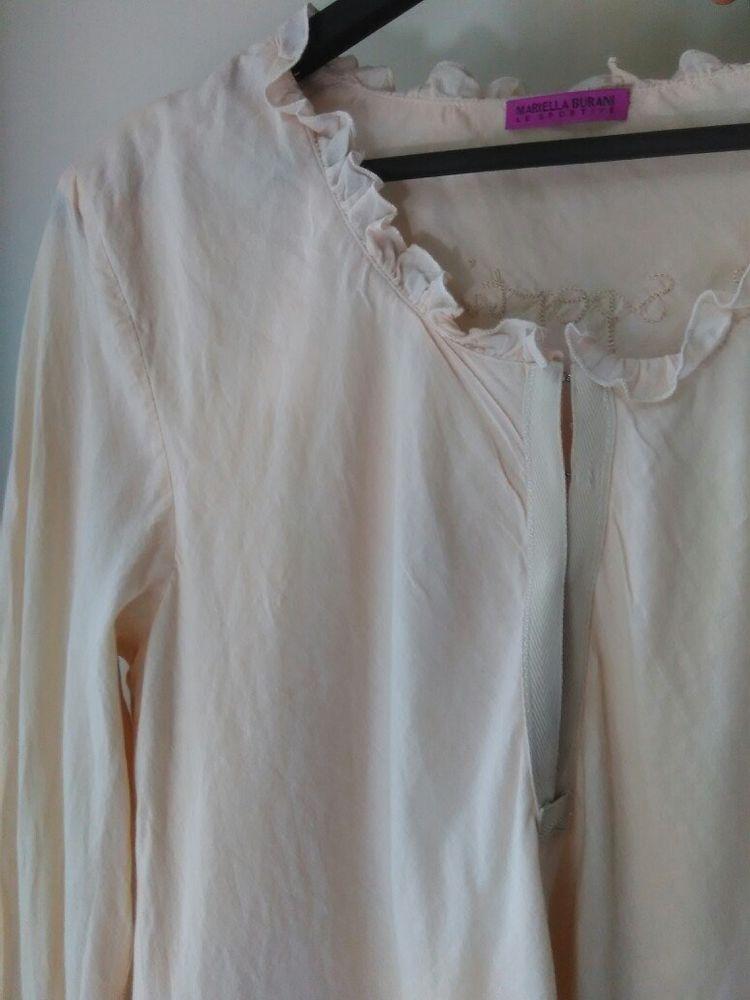 furla, итальянская блуза