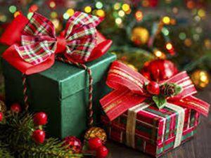 Анонс Рождественской ярмарки | Ярмарка Мастеров - ручная работа, handmade