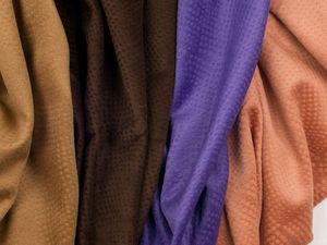 Шерсть пальтовая с кашемиром со скидкой -25%. Ярмарка Мастеров - ручная работа, handmade.