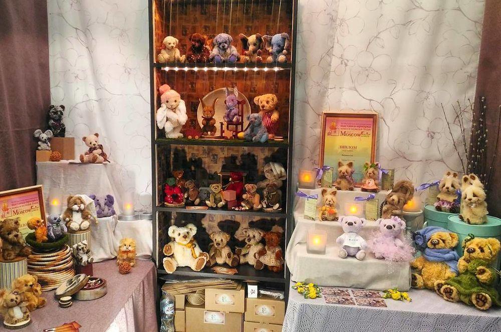 выставка, выставка-продажа, hello teddy, helloteddy, выставка-ярмарка, выставка в москве, выставка мишек, выставка мишек тедди, выставки, тедди, тедди мишка, тедди ручной работы, teddy, teddy bear, teddybear, место на выставке, мишка, медведь, авторские мишки тедди, коллекционный мишка