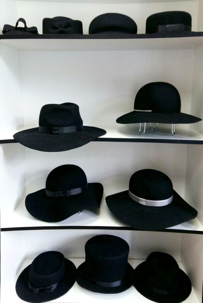 распродажа, летняя распродажа шляп, шляпа в наличии