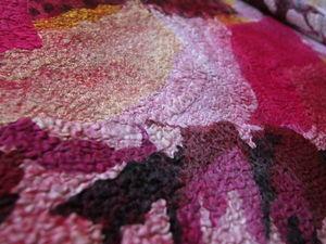 Черешневый сад | Ярмарка Мастеров - ручная работа, handmade