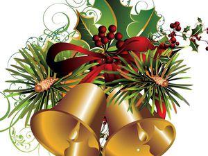Рождественская Ярмарка ! Чудеса продолжаются !! | Ярмарка Мастеров - ручная работа, handmade