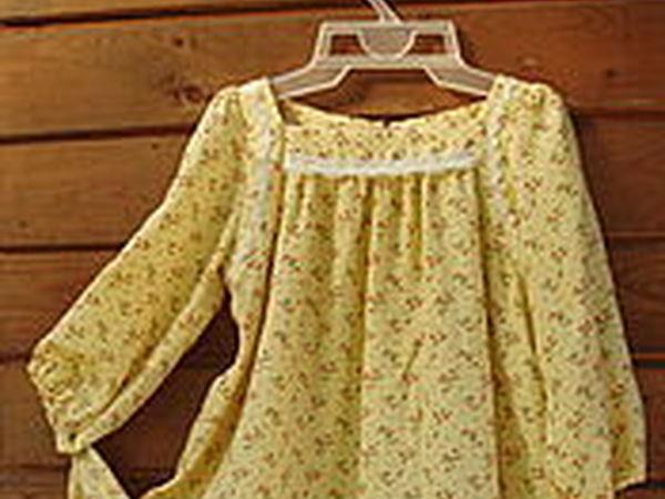 Летние платья для девочек от 600р.! Акция! | Ярмарка Мастеров - ручная работа, handmade