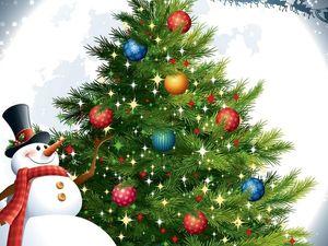 До Нового года осталось 14 дней!!! Сегодня скидка 14%!!. Ярмарка Мастеров - ручная работа, handmade.