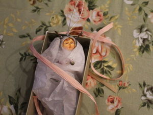 Упаковываемся. Ярмарка Мастеров - ручная работа, handmade.