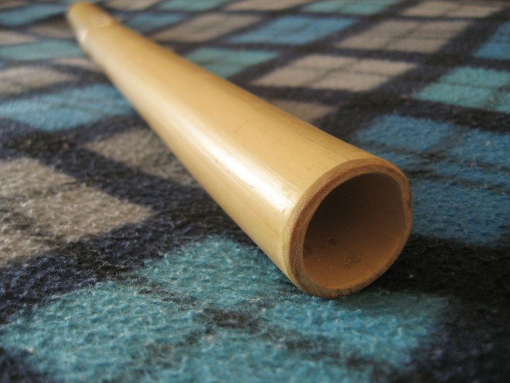 индейская флейта любви