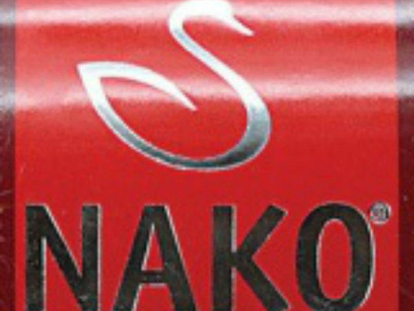 Расширение ассортимента! Поступила пряжа NAKO (Турция)   Ярмарка Мастеров - ручная работа, handmade