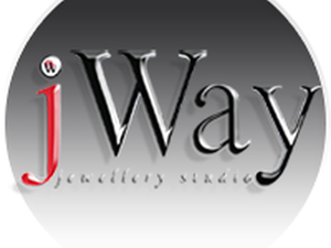 О ювелирной студии Jway.. Ярмарка Мастеров - ручная работа, handmade.
