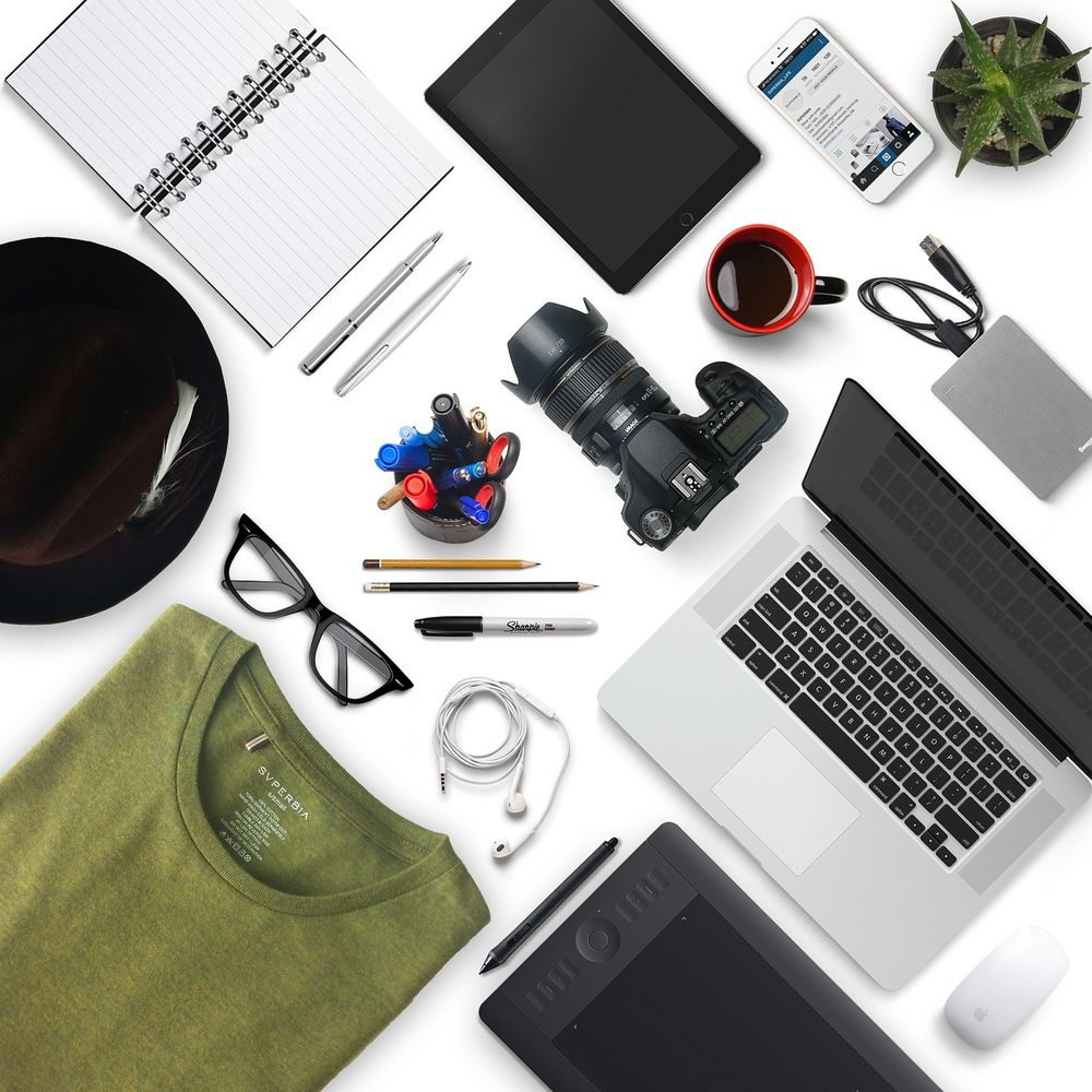 бизнес, увеличение продаж, организация работы, авторская публикация