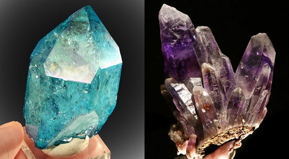 камень, камни по гороскопу, оберег