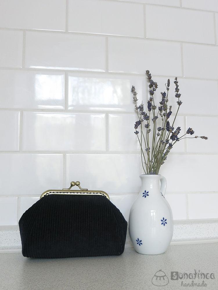 фермуар, мк москва, шитьё сумок, косметичка, сумка с фермуаром