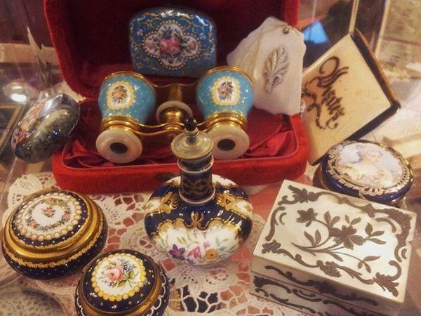 Путешествие за красотой   Ярмарка Мастеров - ручная работа, handmade