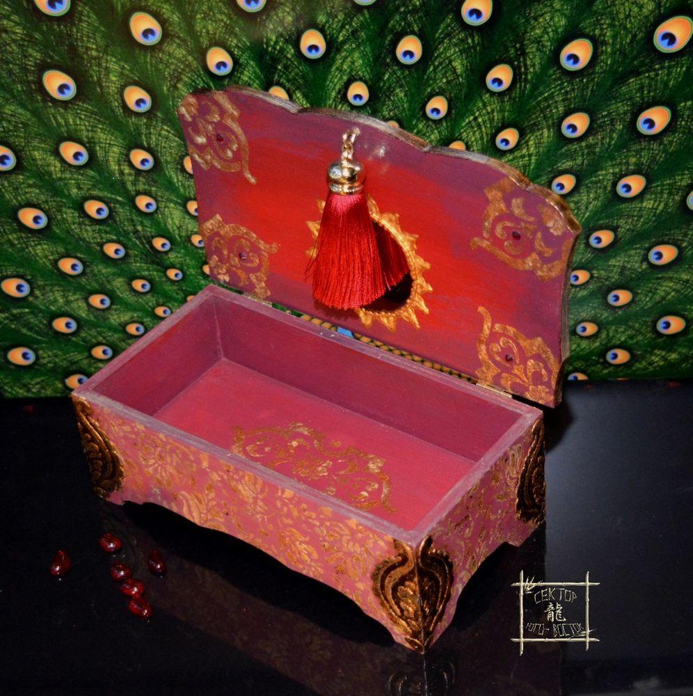 подарок фен шуй, символы богатства, привлечение удачи денег