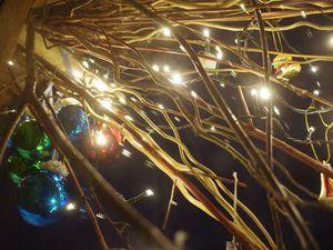 Поздравляю всех друзей со Старым-Новым Годом! | Ярмарка Мастеров - ручная работа, handmade