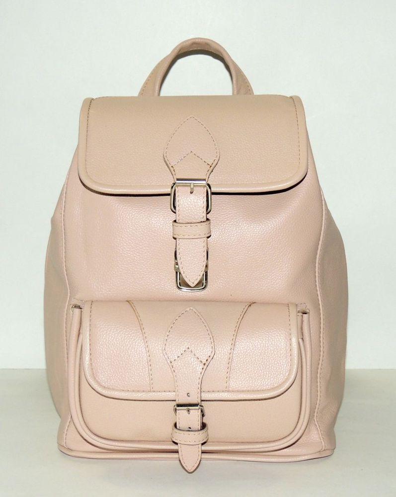 рюкзачок, рюкзак женский