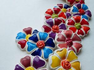 Сегодня 8 февраля!. Ярмарка Мастеров - ручная работа, handmade.