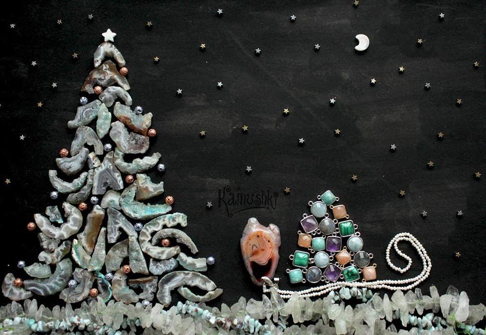расписание магазина, рабочие моменты, поздравление с новым годом, магазин в спб, камушки в спб, магазин натуральных камней