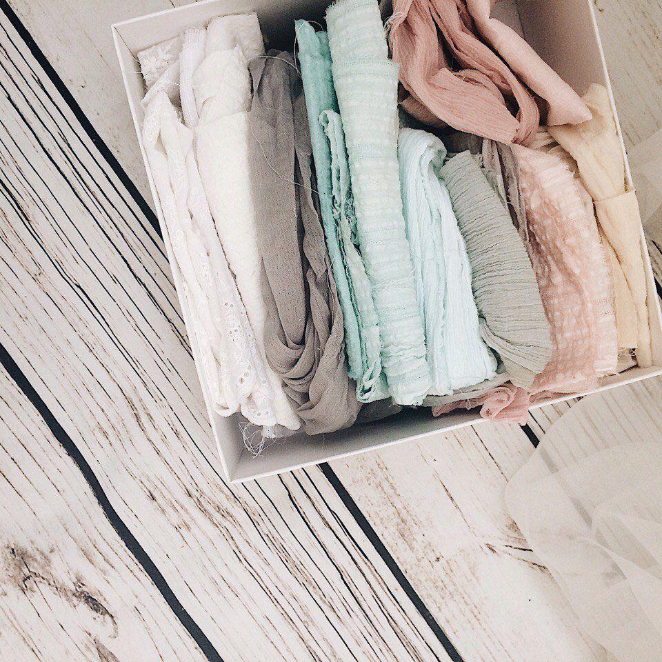 ткани, ручная работа, платье для тедди, натуральные ткани, кружево