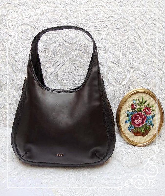 Скидка на сумки!!!, фото № 9