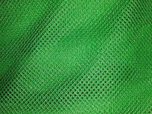 Скидка 20% на трикотажную сетку - цвета Морская волна и Зеленая - до 19.01.2018. Ярмарка Мастеров - ручная работа, handmade.