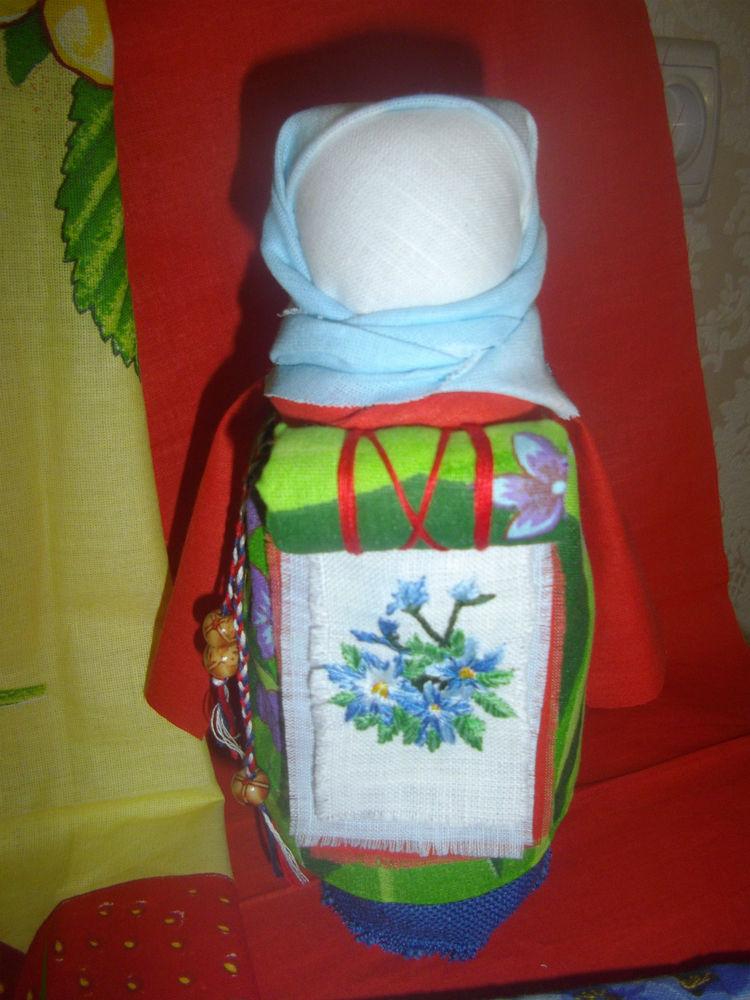 подарки, сувениры ручной работы, оберег для дома, на счастье