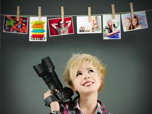 Как правильно фотографировать товары для продажи. Основы композиции. | Ярмарка Мастеров - ручная работа, handmade