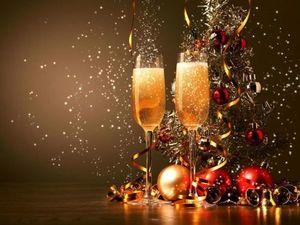 Скоро открываю прием заказов на Новый год!!. Ярмарка Мастеров - ручная работа, handmade.