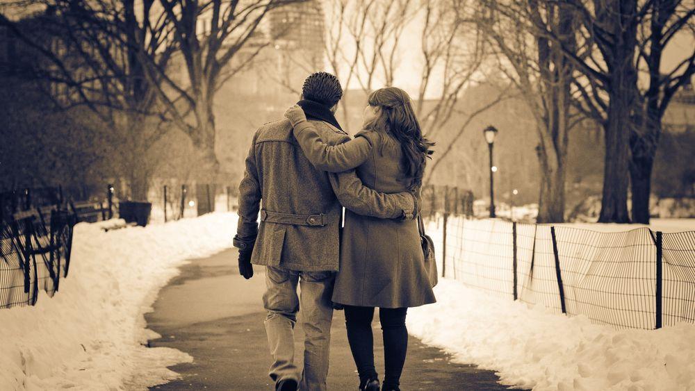 любовь, согласие, мир, 14 февраля, влюбленность, пара, молодожены, семья, брак