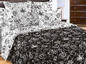 Новые ткани для постельного белья. Ярмарка Мастеров - ручная работа, handmade.