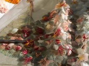 Шелковые роскошные туники от Риты Бриали и Ко, скоро!!!!!!. Ярмарка Мастеров - ручная работа, handmade.