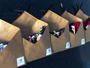 Почта, отправка почтой, почему предоплата 100%. Ярмарка Мастеров - ручная работа, handmade.