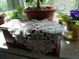 Придумываем летнее покрывало для загородного дома. Ярмарка Мастеров - ручная работа, handmade.