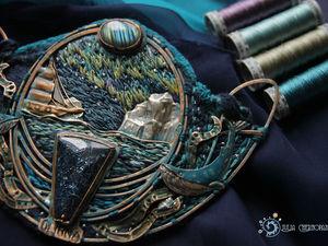 Анонс аукциона! | Ярмарка Мастеров - ручная работа, handmade