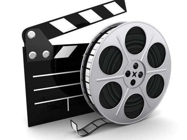 Работы по мотивам любимого кино | Ярмарка Мастеров - ручная работа, handmade