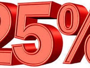 Последние дни нашей специальной скидки на всю одежду и аксессуары 25% !!. Ярмарка Мастеров - ручная работа, handmade.
