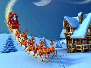 Рождественская распродажа! Налетай!!!. Ярмарка Мастеров - ручная работа, handmade.