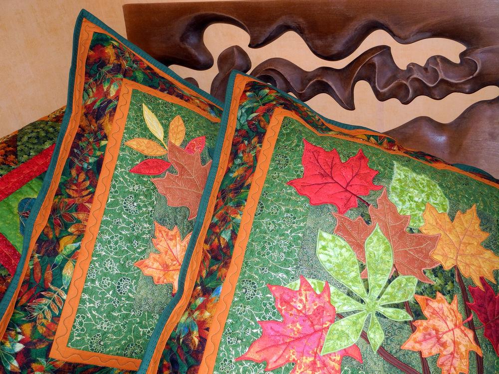 лоскутное шитье, одеяло пэчворк