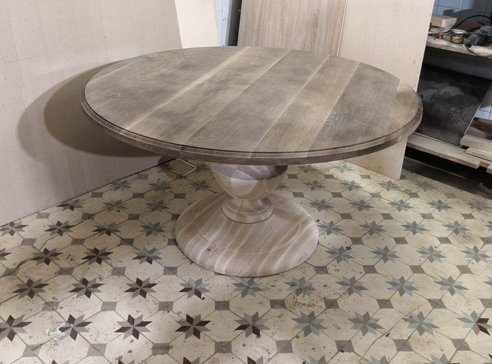 стол обеденный, мебель для кухни