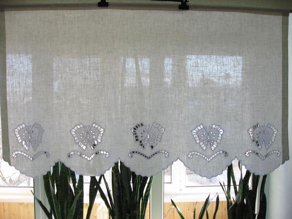 купить вышитые шторы, вышитые шторы купить, шторы ришелье, купить шторы ришелье, шторы с вышивкой ришелье, шторы ришелье купить, льняные шторы с вышивкой, льняные шторы ришелье, шторы из льна с вышивкой, шторы из льна купить, вышивка ришелье на льне, шторы с вышивкой, вышивка на шторах, вышивка на льне, купить шторы из льна, шторы ришелье вышитые, вышивка ришелье, ришелье на шторах, вышитые бабочки, бабочки