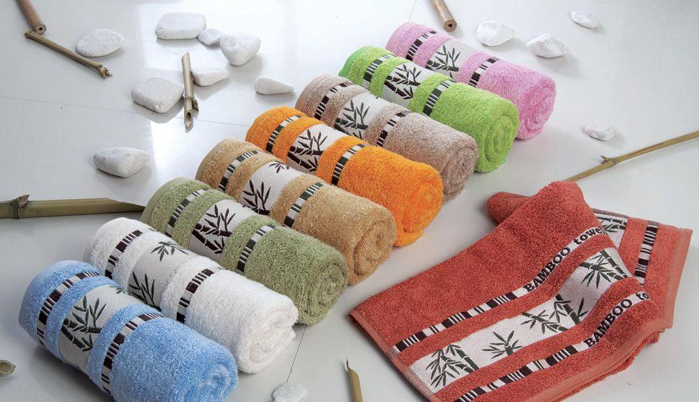 махровая ткань, полотенце, уют, полотенце с вышивкой