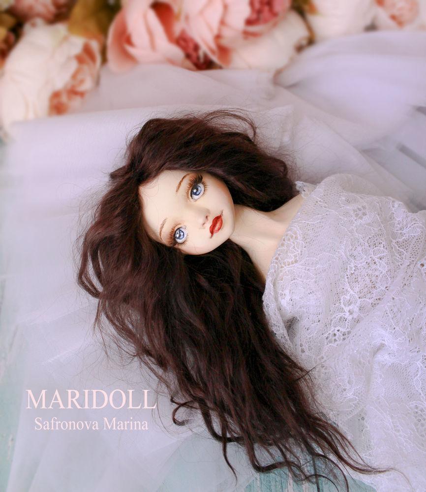 подарки к новому году, купить подвижная кукла, кукла для интерьера, сафронова марина куклы, купить символ года 2017