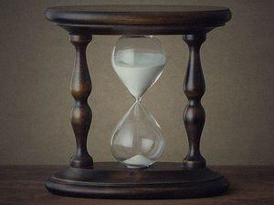 Вечные ценности | Ярмарка Мастеров - ручная работа, handmade