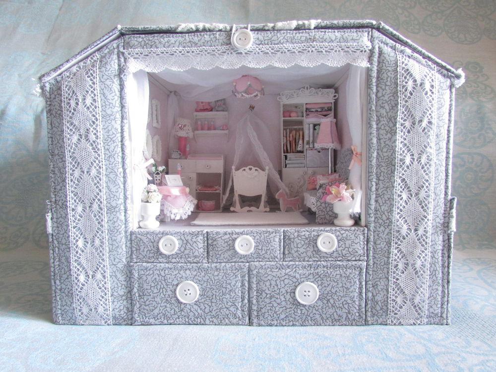 распродажа готовых работ, скрапбукинг, миниатюра, фотоальбом для девочки, фотоальбом для малышки, подарок на рождение