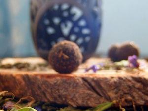 Ароматный набор | Ярмарка Мастеров - ручная работа, handmade