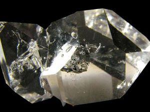 Алмазы Хекимера. Свойства и описание. | Ярмарка Мастеров - ручная работа, handmade