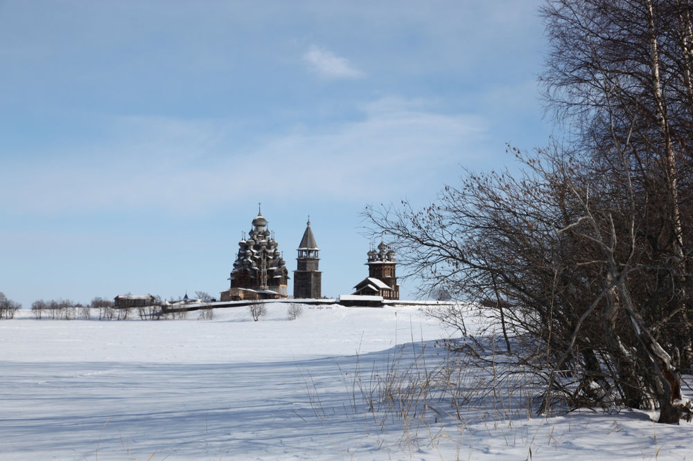 крещение, православие, традиция, блог, интересные факты