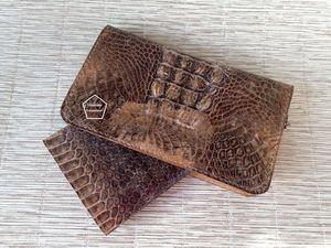 Акция! Почтовая упаковка в подарок + бонус | Ярмарка Мастеров - ручная работа, handmade